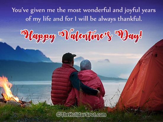 Happy valentine's Day SMS , Messages, Wishes for Whatsapp and Facebook