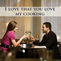 Date night restaurants near me
