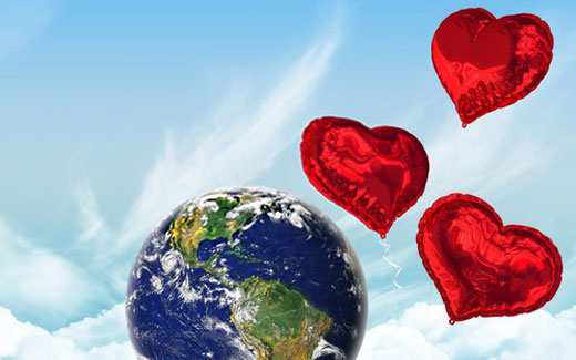 Valentine 39 s day around the world for Things to do on valentine s day near me