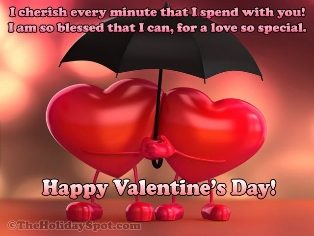 Valentines day pictures and memes for whatsapp and fb valentines day love card for whatsapp and facebook m4hsunfo