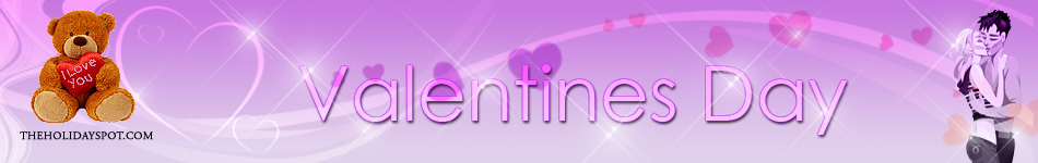 happy valentines day quotes and sayings. happy valentines day quotes