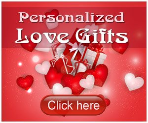 valentines day quotes and sayings love quotations