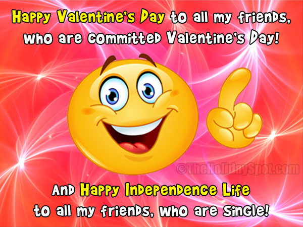<b>Valentine&#39;s</b> Day <b>Jokes</b> and Humor - Love, Marriage <b>Jokes</b> | Funny ...