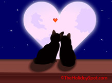 download free valentines day screensavers