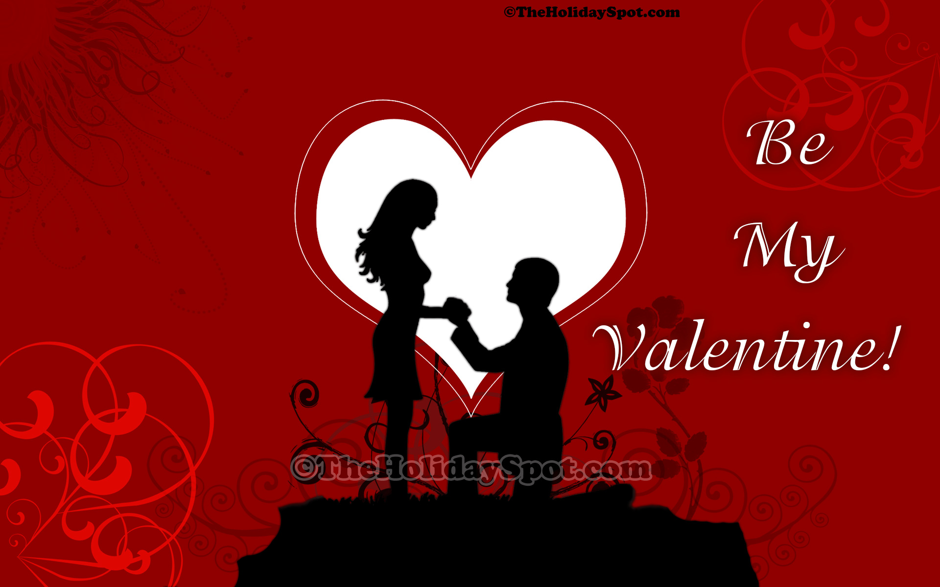 83 Free Valentines Day Hd Wallpapers For Download Background
