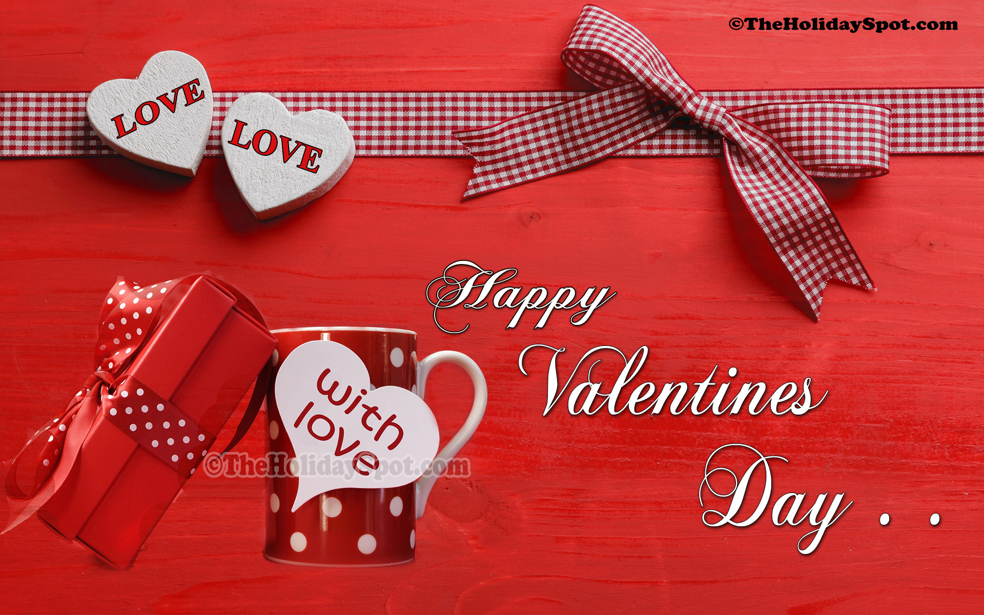 83 Free Valentine S Day Hd Wallpapers For Download Background