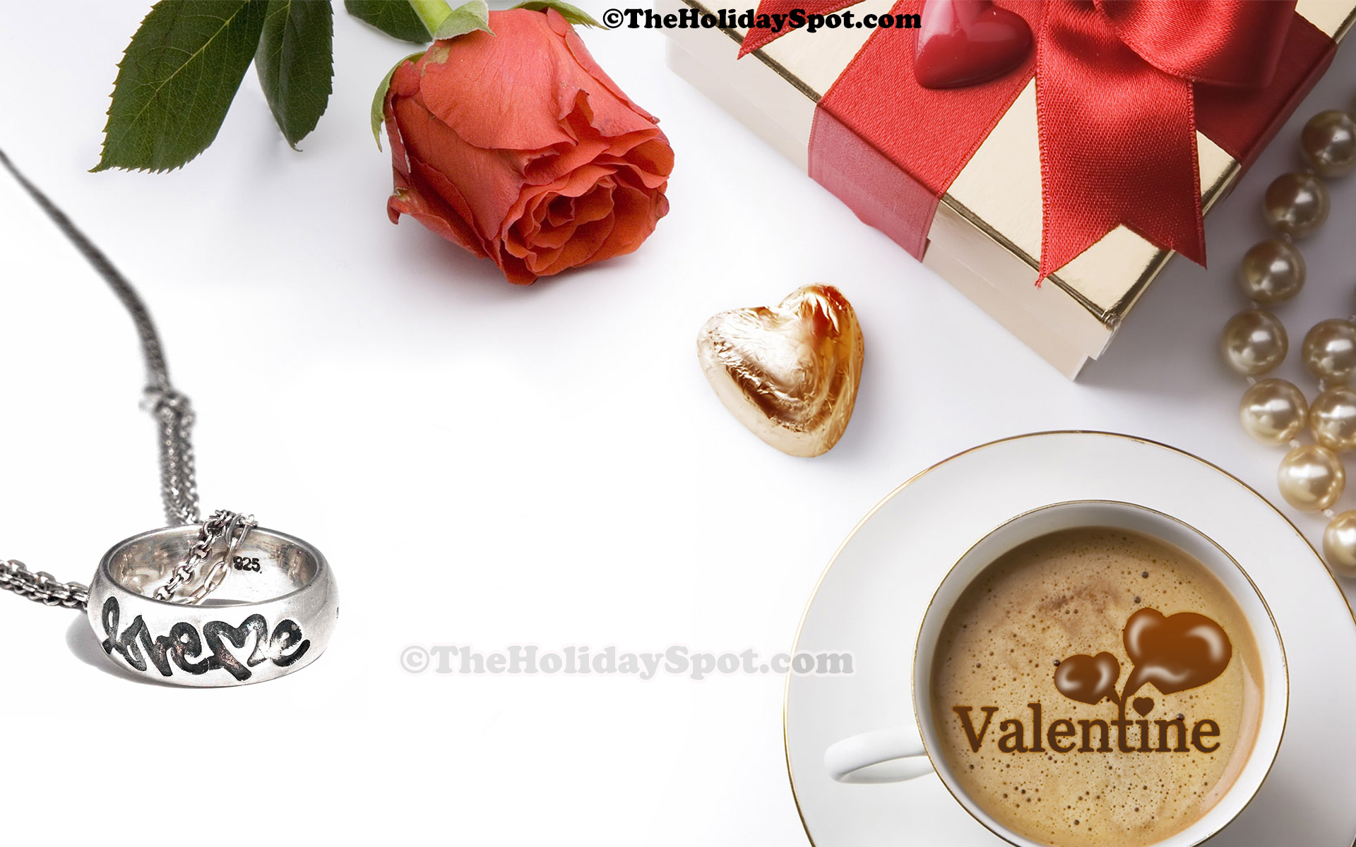 77 valentines day wallpapers