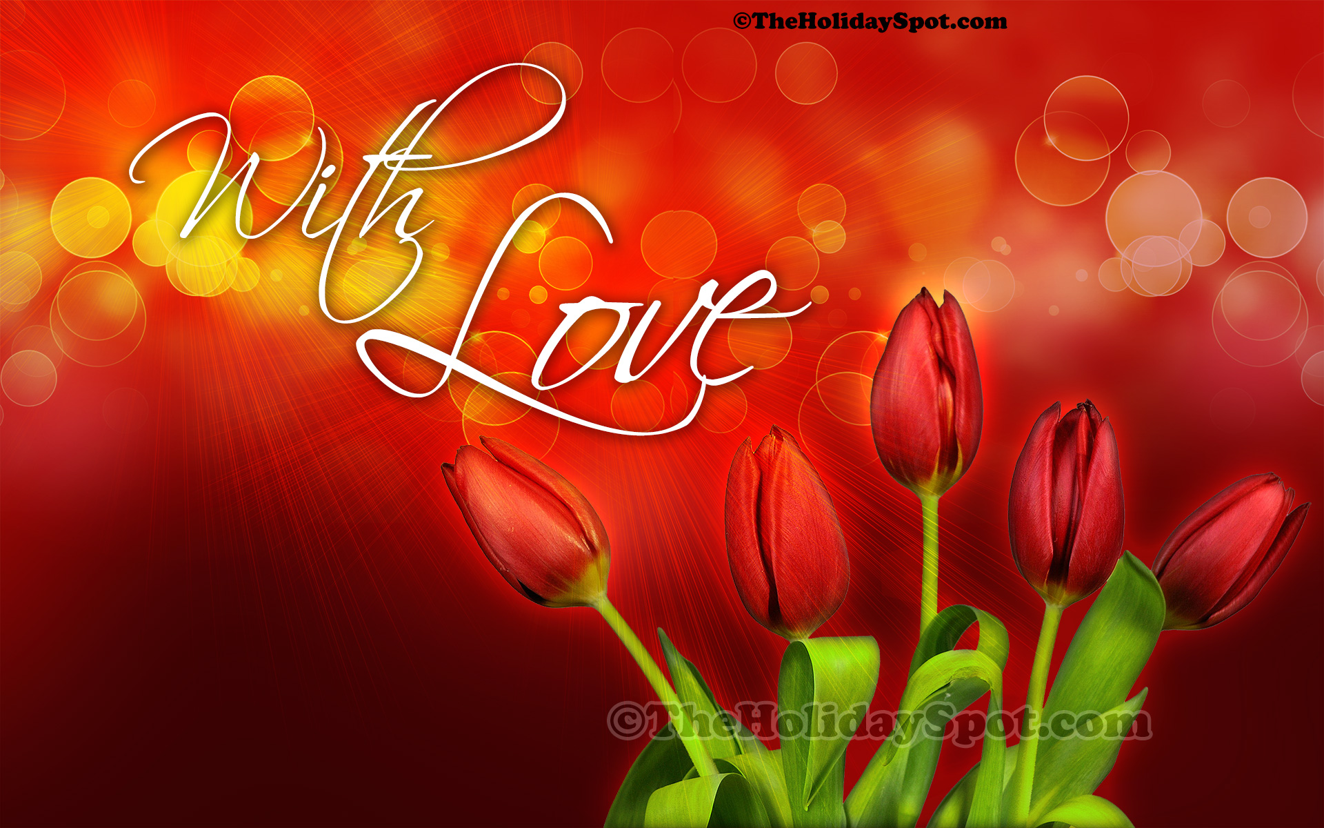 Beautiful Wallpaper Love High Quality - with-love  Snapshot_172588.jpg
