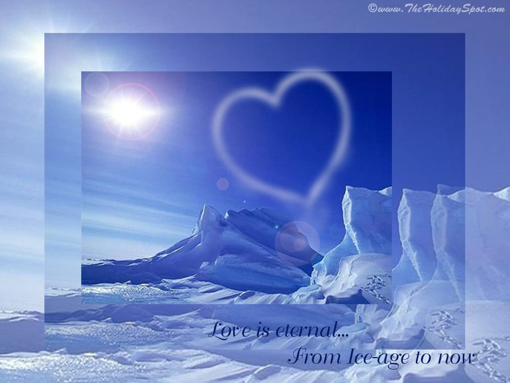 http://www.theholidayspot.com/valentine/wallpapers/new_images/wall_big8.jpg
