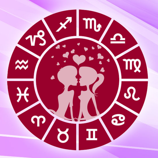 Zodiac And Sun Sign Analysis For Love And Compatibility
