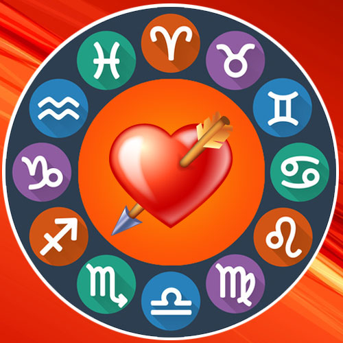 Find Out How Compatible Are You With Your Love Analyse Your