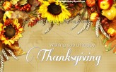 Thanksgiving-02