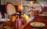 Thanksgiving-06