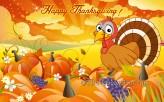 Thanksgiving-13