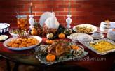 Thanksgiving-17