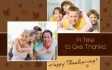 Thanksgiving-20