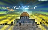 Holy Eid