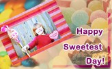 Sweetest Day Wallpaper 4