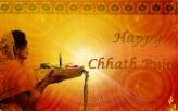 Chhath Puja - 01