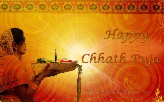 chhath puja 01 wallpapers from theholidayspot