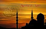 Blessed Mawlid al-Nabi