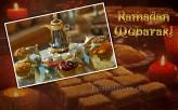 Ramadan Fiesta