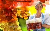 Happy Oktoberfest!