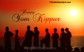 Happy Yom Kippur!