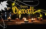 Diwali!