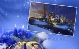 Christmas Radiance