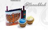 Hanukkah Wish!