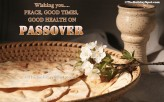 The Passover Center