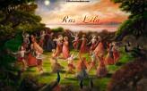 Ras Lila
