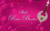 Shub Raksha Bandhan