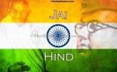 True Indian Heros
