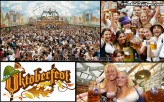Oktoberfest Celebration!
