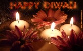 Diwali-3
