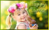 Rejoice Easter