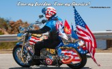 Love my America