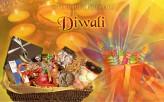 Its Diwali again