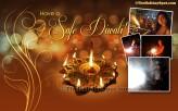 Diwali-6