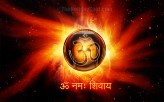 Blessings of Lord Shiva