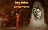 Jay Baba Amarnath