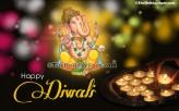 Diwali-8
