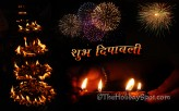 Diwali-10
