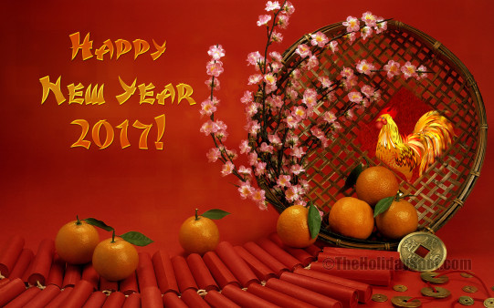 homepage chinese new year chinese new year 2017