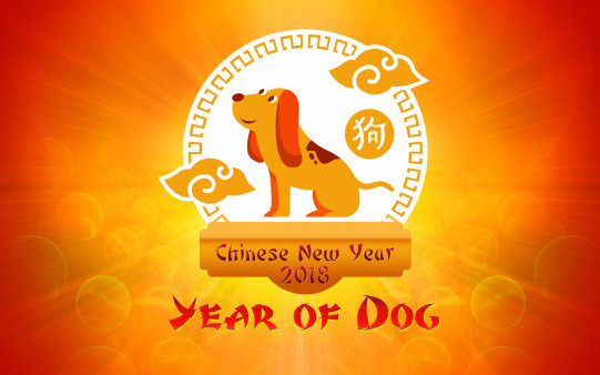 homepage chinese new year chinese new year 2018 year of dog