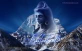 Kailashnath