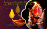 Diwali - The Festival of …