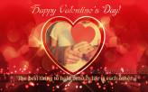 Promising Valentines Day